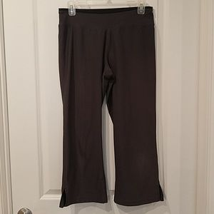 🎈Lucy grey yoga/workout pants